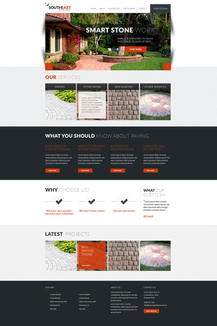 InsightDigital-SouthEastPaving-Web_1