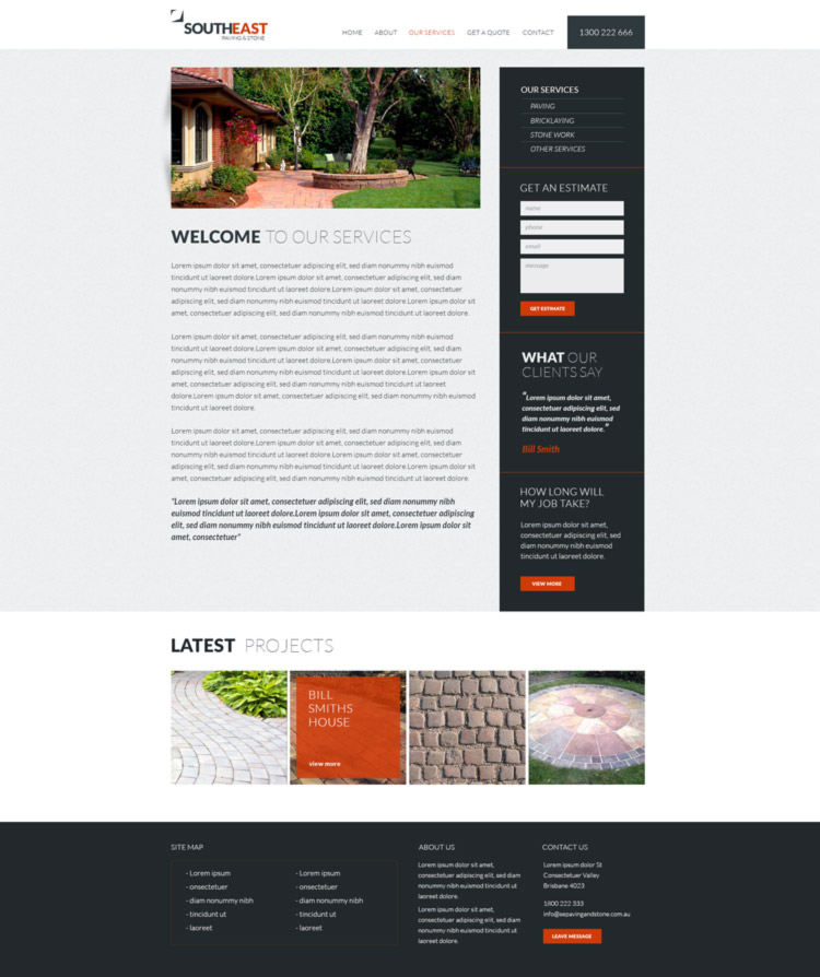 InsightDigital-SouthEastPaving-Web_11