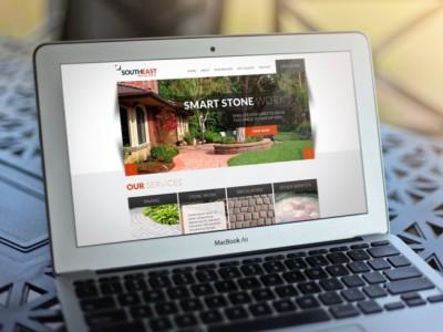 InsightDigital-SouthEastPaving-Web_2