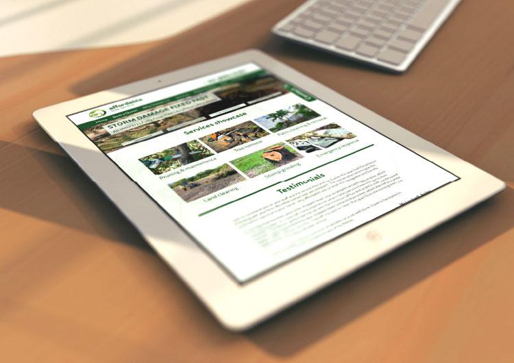 iPad_Home
